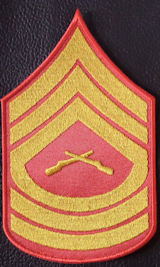 MasterSgt Chevron - Click for more Options