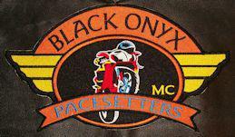 Black Onyx CP