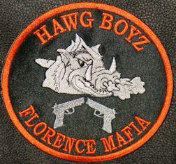 Hawg Boys CP
