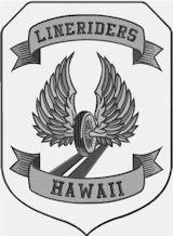 Line Riders Hawaii