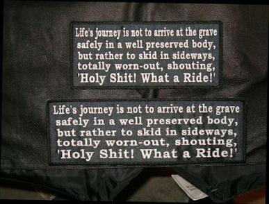 Life's Journey 9x4 1