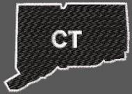 United States - Connecticut - CT