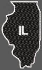 United States - Idaho - ID