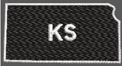 United States - Kansas - KS