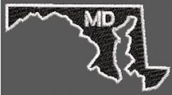 United States - Maryland - MD