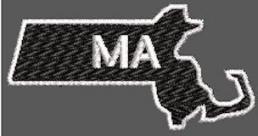 United States - Massachusetts - MA