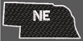 United States - Nebraska - NE