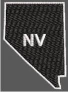 United States - Nevada - NE