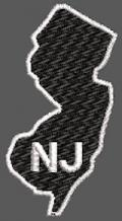 United States - New Jersey - NJ