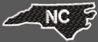 United States - North Carolina - NC
