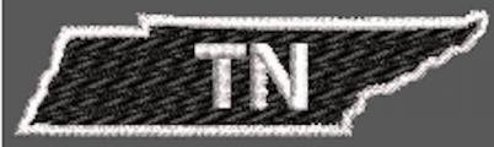 United States - Tennessee - TN