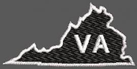 United States - Virginia - VA